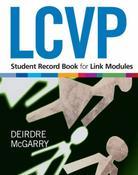 Lcvp Student Rec Book For Link Module.