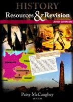 History Resources And Revision.
