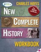 New Complete History Workbook