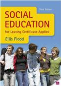 Social Education (Lc Applied)