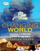 Changing World Core Textbook Lc