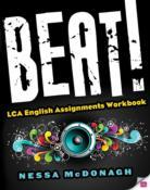 Beat Lca English Assignments Workbook