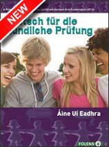 Deutsch Fur Die Mundliche Prufung