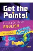 Get The Points Lc/Hl English
