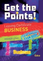 Get The Points Lc/Hl Business