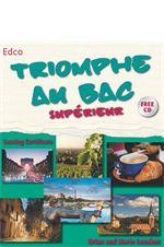 Triomphe Au Bac - Superier