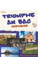 Triomphe Au Bac - Ordinaire