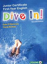 Dive In (Second Edition)