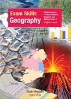 Exam Skills Geography