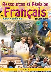Francais: Ressources Et Revision Jc .