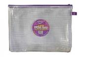 A4 Extra Strong Mesh Bag