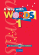 A Way with Words 1