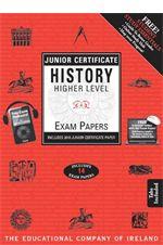 History Exam Papers Junior Cert Higher Level 2018