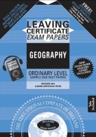 Geography Exam Papers Leaving Cert Ordinary Level 2018