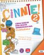 Cinnte 2! (Ordinary Level)