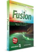 Fusion: Leaving Cert Physics .