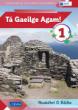 Ta Gaeilge Agam! 1
