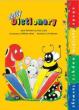 Jolly Phonics Jolly Dictionary