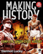 Making History Text book and Skills Book