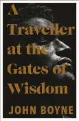 A Traveller at the Gates of Wisdom Pre-Order (July 2020)