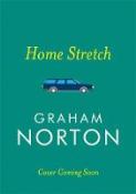 Home Stretch Pre-Order (Oct 2020)