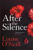 After the Silence Pre-Order (Sept 2020)