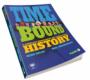 Time Bound (Tb & Ev. Bk.)