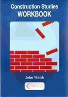 Construction Studies Workbook