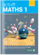 Active Maths 1 2nd Ed. Text & Student Log