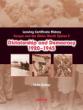 Dictatorship And Democracy (Folens)