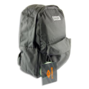 Explore 25ltr Backpack - Grey
