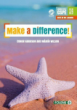 Make A Difference Set 4Th Edition